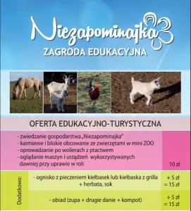 zagroda_1