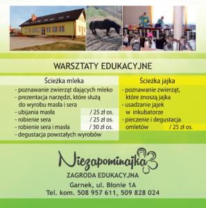 zagroda_2