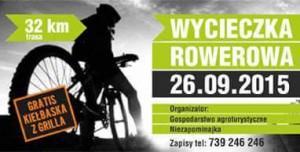 rowerowo_2015