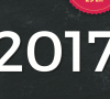 Pizzeria – Menu 2017r.